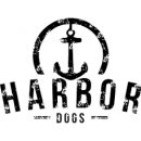 Harbor Dogs