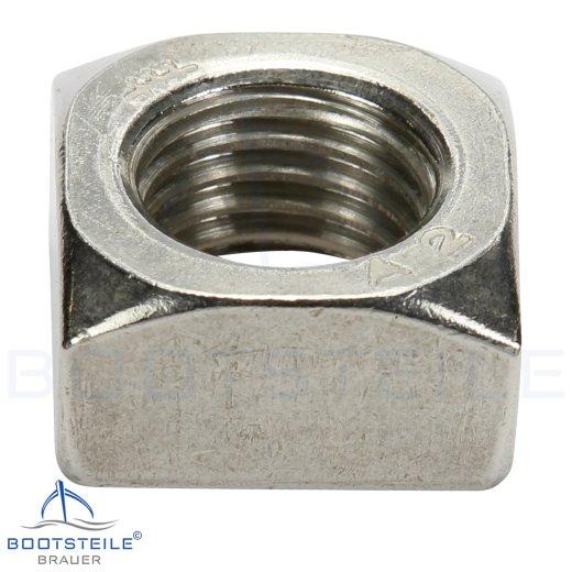 f/ür Weichmetalle Form M - Edelstahl A2 - Innensechsrund-Antrieb z.B. Aluminium D/´s Items/® - 4,8x22 - Bohrschrauben mit Flachkopf u V2A Schnellbauschrauben 200 St/ück TORX DIN 7504