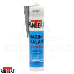 Konstruktionskleber Marine Sealant MS-3000/60 V2 290 ml -...