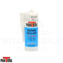 Marine Sealant MS-3000/60 V2 150 ml - White