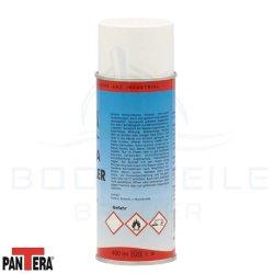 Roskiller 400 ml Spray